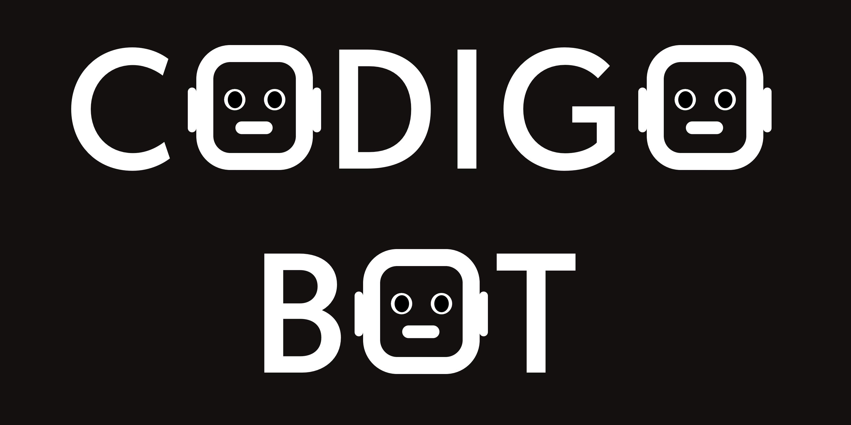 E019 - Código Bot - Living Apps | Código Bot Podcast